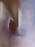 Artiste peintre gard